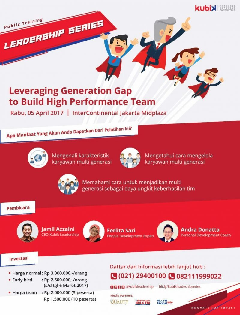 LEVERAGING-GENERATION-GAP-TO-BUILD-HIGH-PERFORMANCE-TEAM.jpg