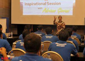 Seminar-Motivasi-di-PT-Panasonic-Gobel.jpg