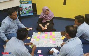 Program-Revitalisasi-Coaching-Mentoring-di-PAMA.jpg