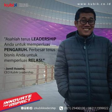 Quote-Asah-Leadership.jpg