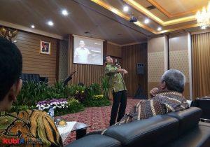 Seminar-Inspirasi-di-DJPK-Kementerian-Keuangan.jpg