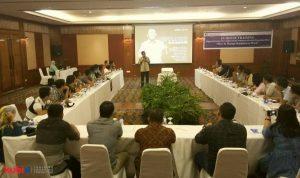 Seminar-Motivasi-di-Bank-Indonesia-Batam.jpg