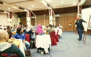 Seminar-Motivasi-di-WWF-Indonesia.jpg