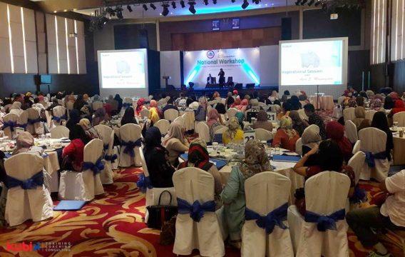 Seminar-Inspirasional-di-PT-Nestle-Indonesia-2.jpg