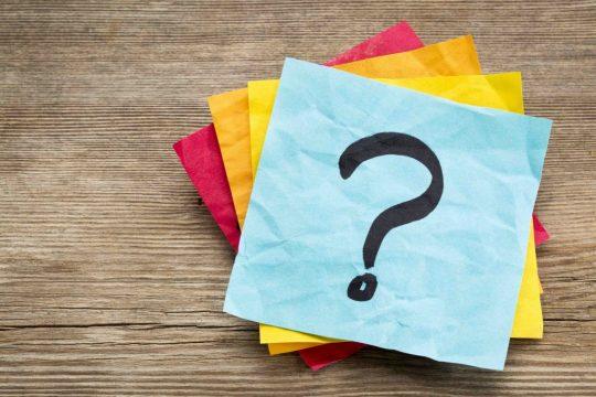Seni-Leadership-Pertanyaan-dan-Nasehat.jpg