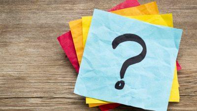 Seni Leadership: Pertanyaan dan Nasehat