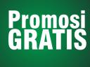 Promosi Gratis