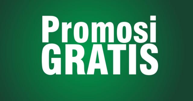 Promosi-Gratis.png