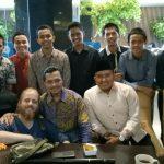 Dicari Pemuda Yang Siap Menjadi Pemimpin