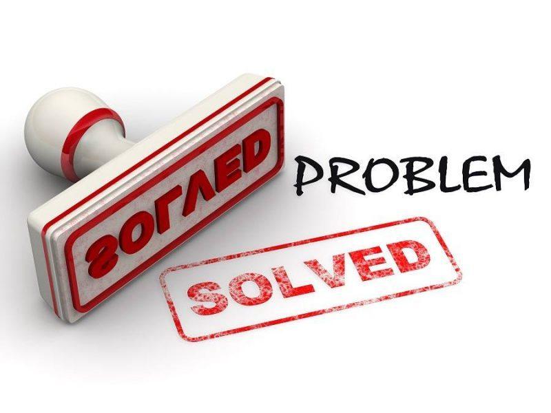 Pemimpin-Bukan-Problem-Solver-Utama.jpg
