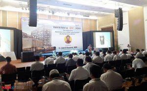 Seminar-Motivasi-di-PT-United-Tractors.jpg