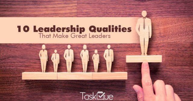 10-SKILL-LEADER-YANG-DIBUTUHKAN-PERUSAHAAN-DI-TAHUN-2020.jpg