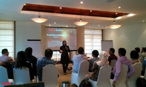 Pelatihan-Leadership-Development-Program-di-PT-Dow-Indonesia.jpeg