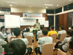 Pelatihan-Team-Building-di-PT-Asmin-Bara-Bronang.jpg