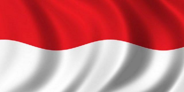 Surat-Buat-Indonesia-Pemimpin-Merah-Putih.jpg