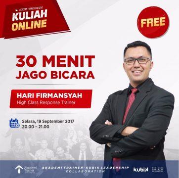 FREE-KULIAH-ONLINE-30-MENIT-JAGO-BICARA.jpg