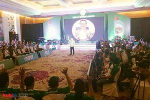 Seminar-Motivasi-di-PT-Castrol-Indonesia.jpg