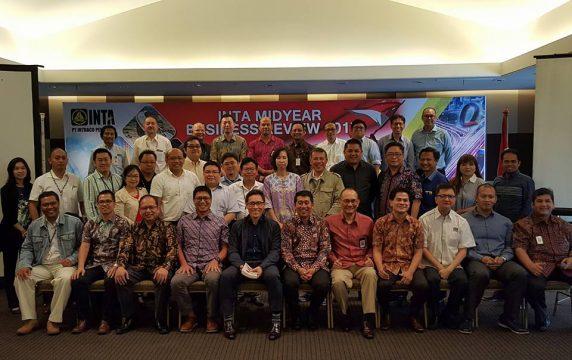 Seminar-Motivasi-di-PT-Intraco-Penta-Tbk-INTA-Group.jpg