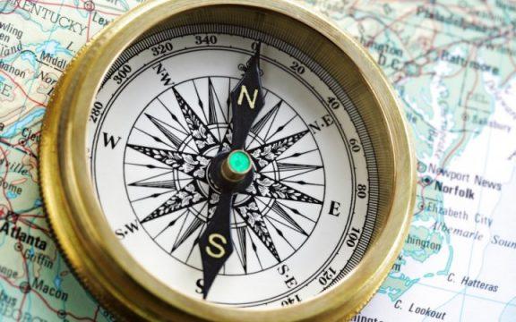 Kompas-Bisnis-Kepuasan-Pelanggan.jpg