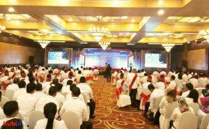 Seminar-Motivasi-di-BRI-Manado.jpg