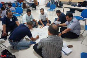 Training-Leader-as-Coach-di-PT-Sawit-Sumbermas-Sarana-Tbk.jpeg