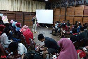 Pelatihan-Karyawan-di-PT-Nissan-Motor-Indonesia.jpeg