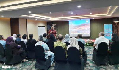 Training-Persiapan-Pensiun-di-PT-Pama-Persada-Nusantara.jpg
