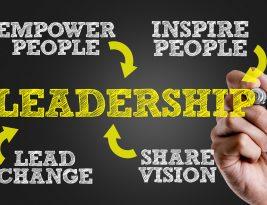 Berdayakan Orang Lain, Itulah Pemimpin