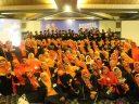 Business Presentation Skill Arminareka Pekanbaru