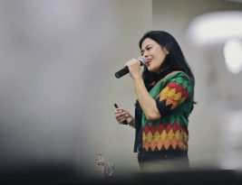 "Kisah Meuthia Rizki: ""KESEL MENDAPAT FEEDBACK dari PAK JAMIL""   #KataAlumni"