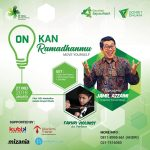 ON-kan Ramadhonmu