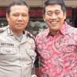 Self Leadership Menahan Marah by Jamil Azzaini Leadership Trainer Indonesia