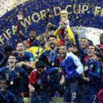 Jangan Terjebak Passion dan Kesombongan Trainer Leadership Terbaik di Indonesia