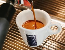 Espresso Leadership