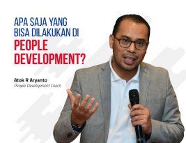 People Development Process