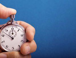 Monday Knowledge: Ketepatan Dan Kecepatan Mengambil Keputusan Terbaik di Disruption Era
