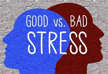 Neuroleadership: Mengelola Stres Menjadi Produktif