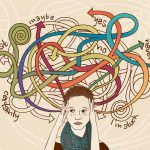 Neuroleadership : Galau Merusak Otak