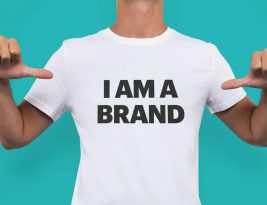 Personal Branding, Bisa Menipiskan Keikhlasan