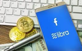 Libra Bitcoin