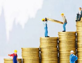Pahami Cara Kerja Uang