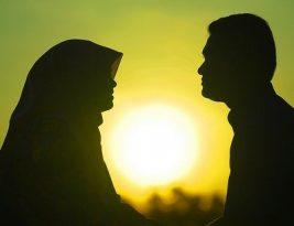 Jangan Rendahkan Suamimu