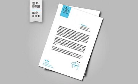 Surat untuk Pimpinan
