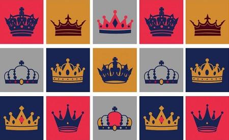 Jadikan Orang Tuamu Raja