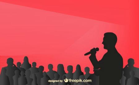 Pidato Kematian