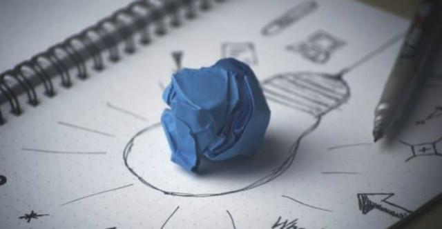 Penghambat Inovasi