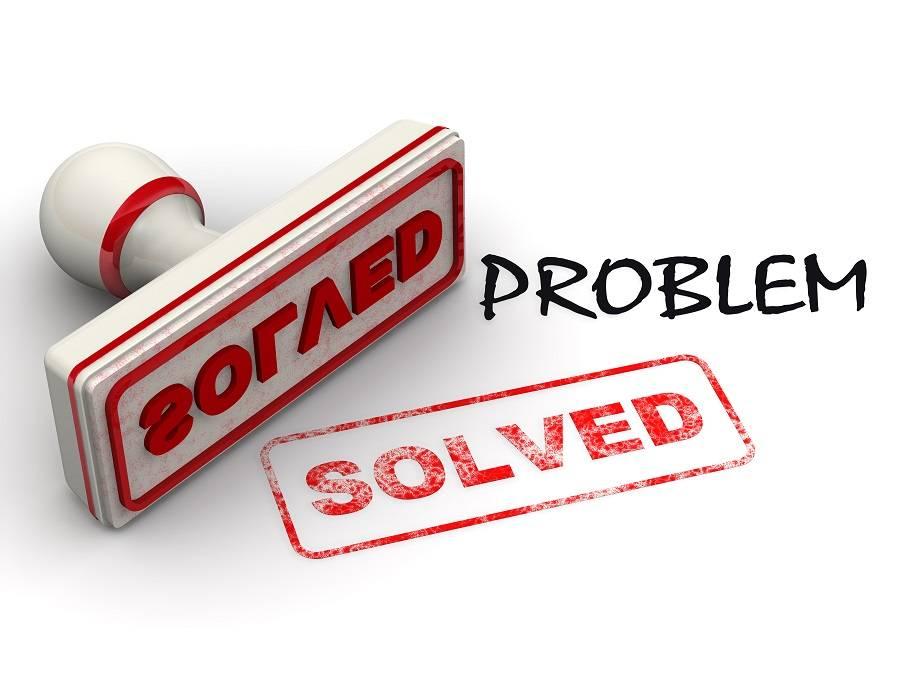 Pemimpin Bukan Problem Solver Utama