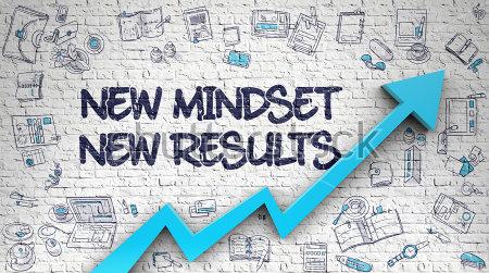 Apakah Anda dan Tim Anda Sudah Growth Mindset?