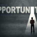 Mengapa Ada Orang Yang Hidupnya Selalu Beruntung Leadership Trainer