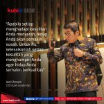 Selesaikan Kesulitan Leadership Trainer Indonesia